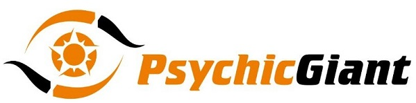 Psychic Giant – Find The Best Online Psychic!
